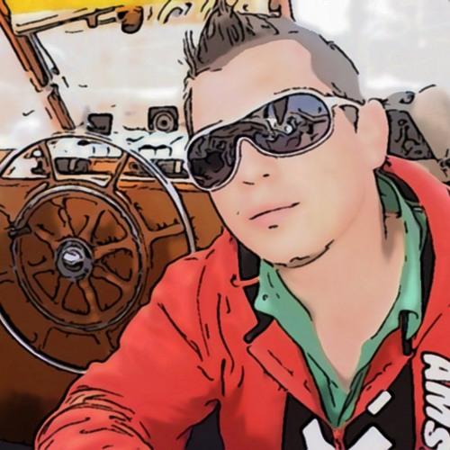Sas Adrian's avatar