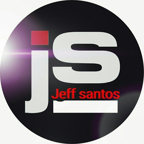 jefferson santos's avatar