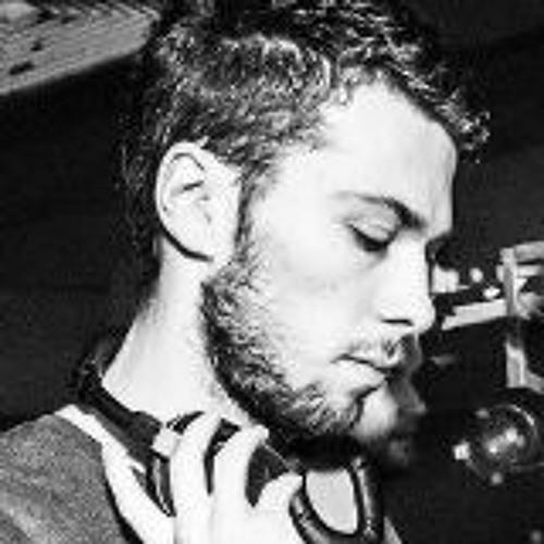 Nick Mikolai S's avatar