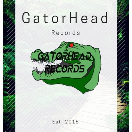 GatorHead Records's avatar