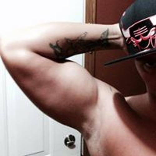 Aaron Price's avatar