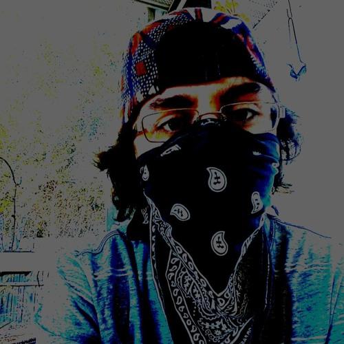 Alman2295's avatar