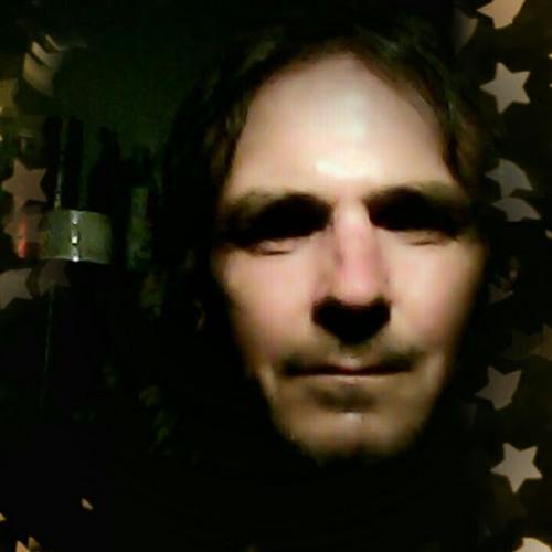 Adrian Horton's avatar