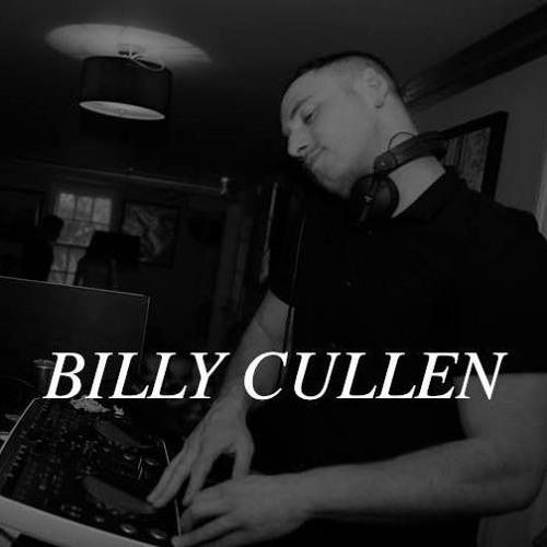 DJ Billy Cullen's avatar