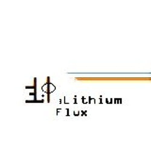 Lithium Flux's avatar