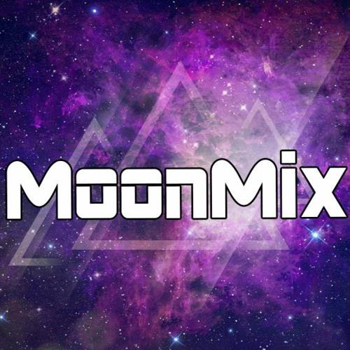 MoonMix's avatar