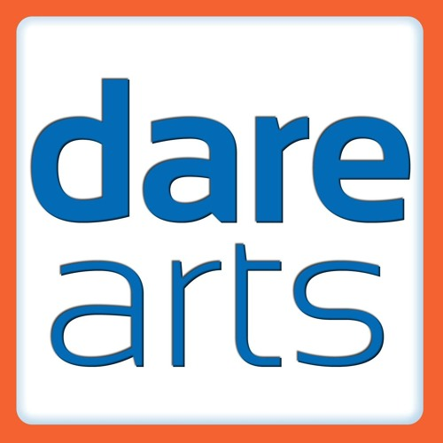 Jeanne Beker & the AM740 Happy Gang discuss DAREarts & the 2015 Leadership Awards