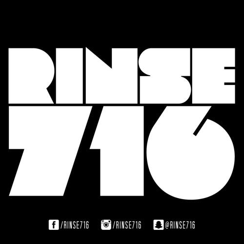 Rinse 716's avatar