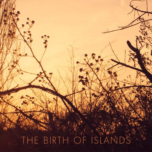 The Birth of Islands's avatar