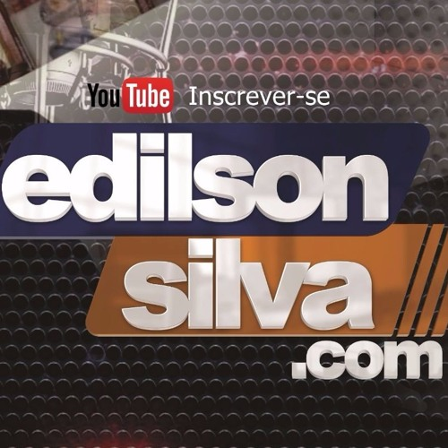 Edilson Silva 10's avatar