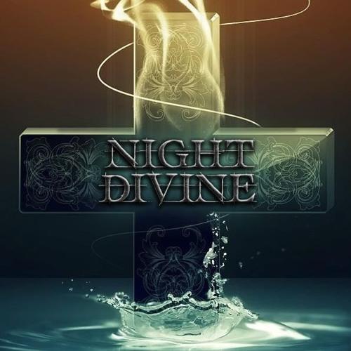 Night Divine's avatar