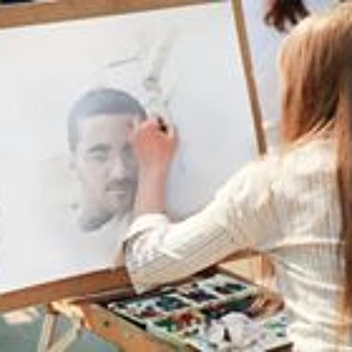 Adam Bessa's avatar