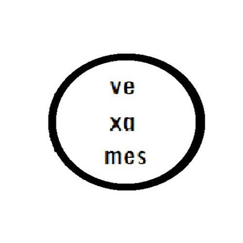 Vexames's avatar
