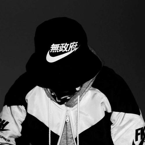 You Rap About Money™'s avatar