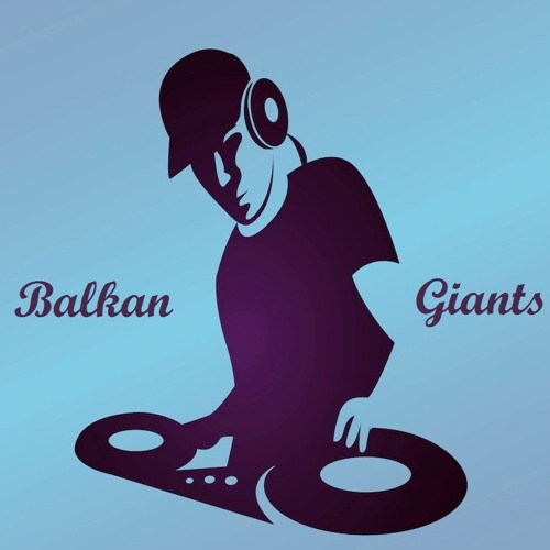 Balkan Giants's avatar