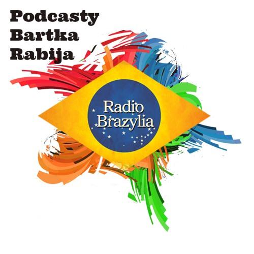 radiobrazylia's avatar
