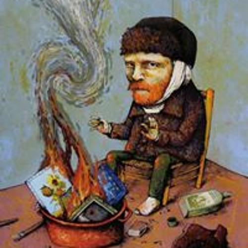 Fran Lloveras's avatar