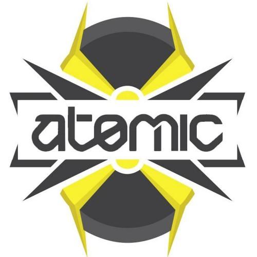 Atomic DnB's avatar
