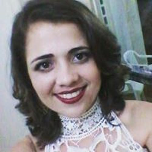 Lusiana Henrique's avatar