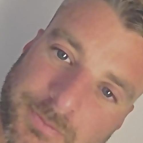 Tromler's avatar