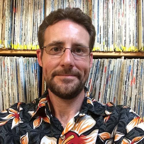 Dustin Hapli's avatar