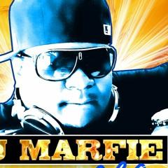 DJ MARFIE