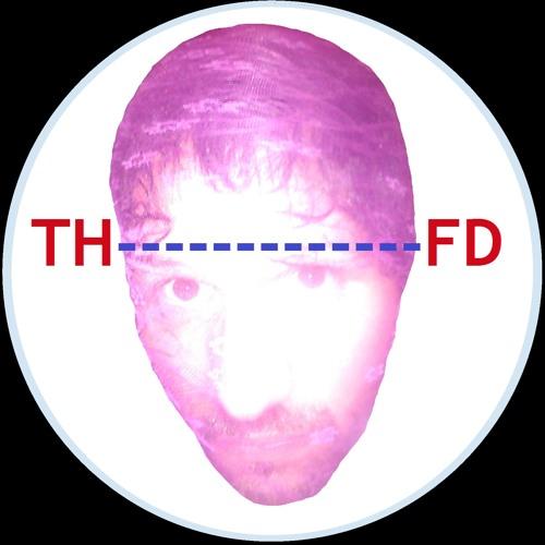 THFDrenching's avatar