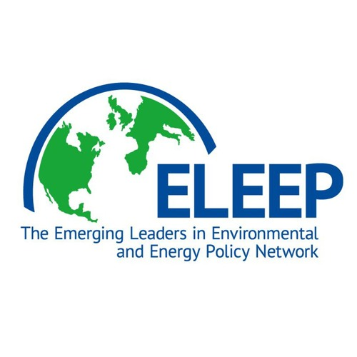 ELEEP Network's avatar