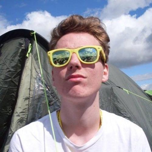 blindthing's avatar