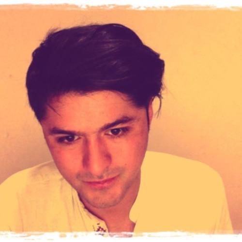 PabloAV's avatar
