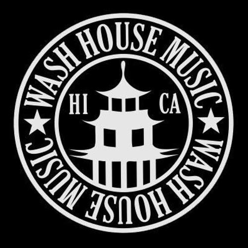 Wash House Music's avatar
