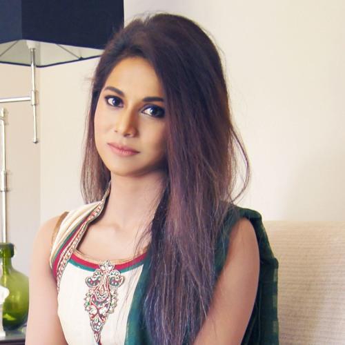 Shanika Somatilake's avatar