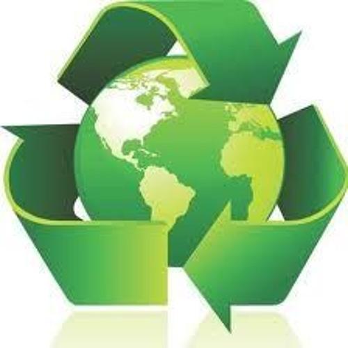 DumpsterManofPolk-Osceola's avatar