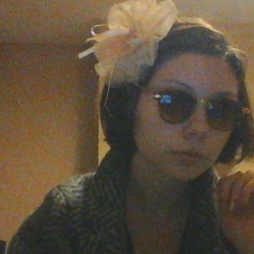 SloanPaloom's avatar