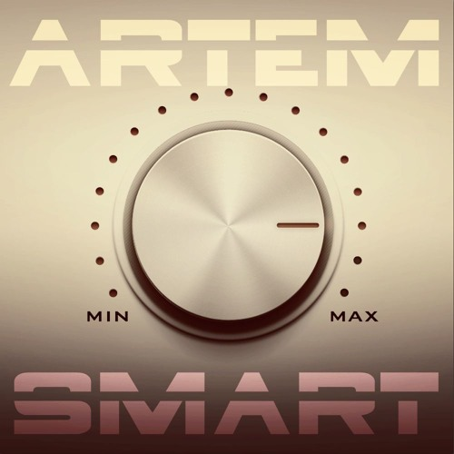 Artem Smart's avatar