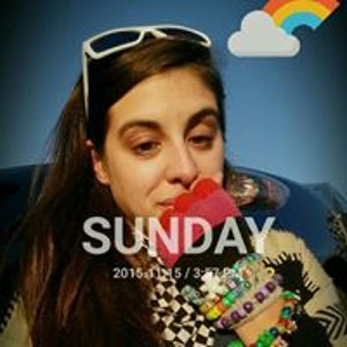 Emily Prigmore's avatar