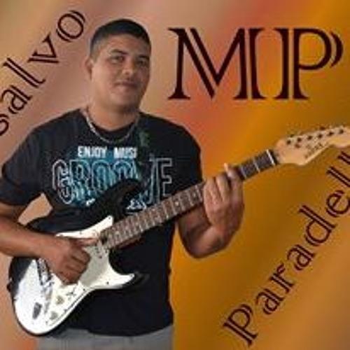 ♫ Rosalvo Paradella MPB ★'s avatar
