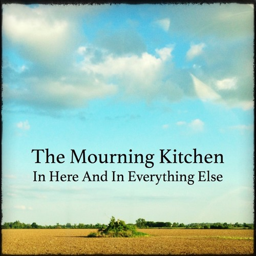 The Mourning Kitchen's avatar