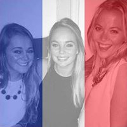 Hilary Malecha's avatar