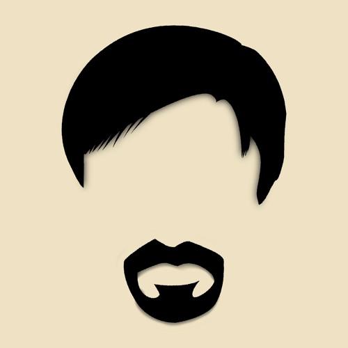 fsr2k9's avatar