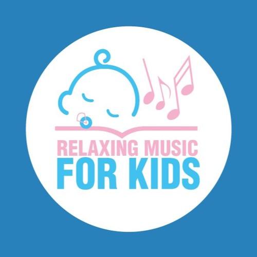 Relaxing Music For Kids's avatar