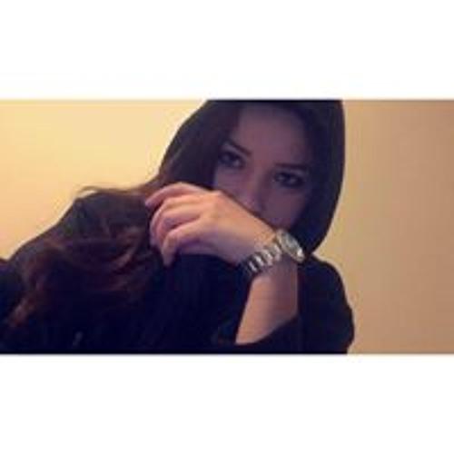 Leila Ann's avatar