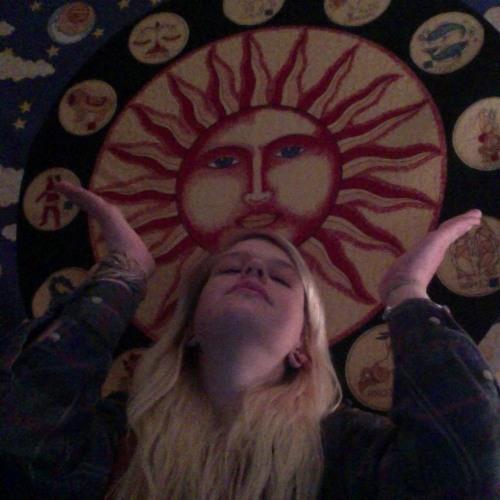 Brooke Van Gurp's avatar