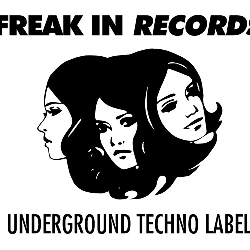 Freak In Records's avatar