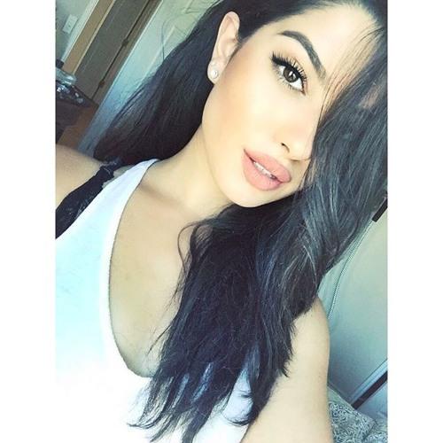 Maggie Abrahamyan's avatar