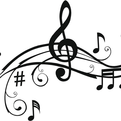 Lafayette Music Promo's avatar