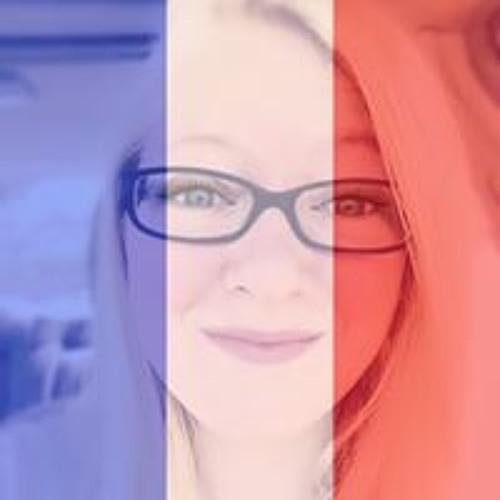 lizzlepuff45's avatar