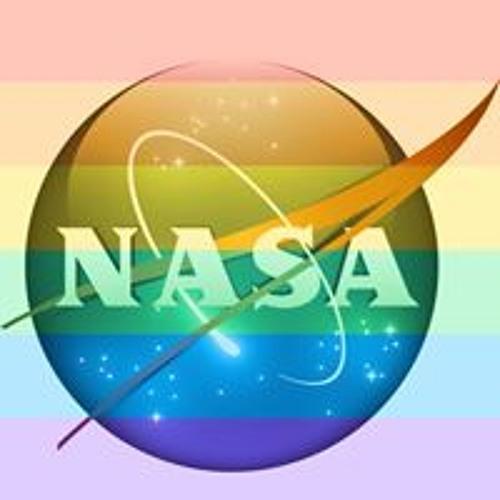 Nasa Vishal's avatar