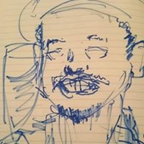 Masayuki Hiratsuka's avatar