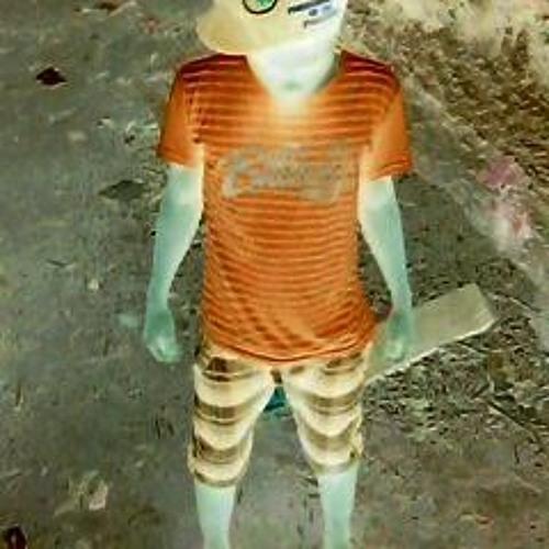 CLENN CUBAR's avatar
